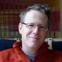 Andrew S. Mathews