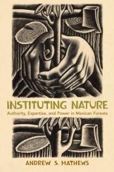 Mathews_Instituting-Nature