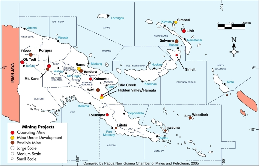 png-mining-projects-2006