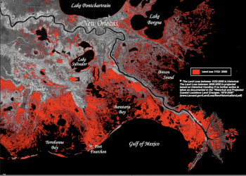 1_historic+future land loss