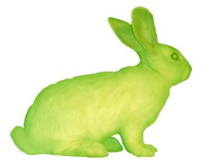 Fig-1-GFP-Bunny-510x399