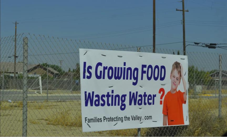 Drought_Culture_Photo5