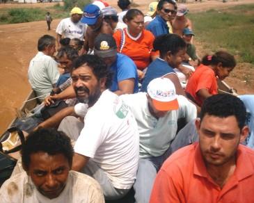 landless-workers-in-western-para%2c-2008